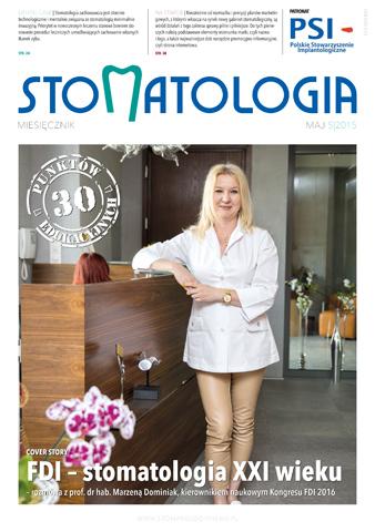 16 STOMATOLOGIA 5 2015 LAST-1