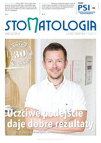 18 STOMATOLOGIA 7-8 2015 LAST.pdf-1
