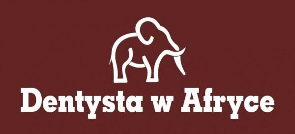 Dentysta_w_Afryce_tlo
