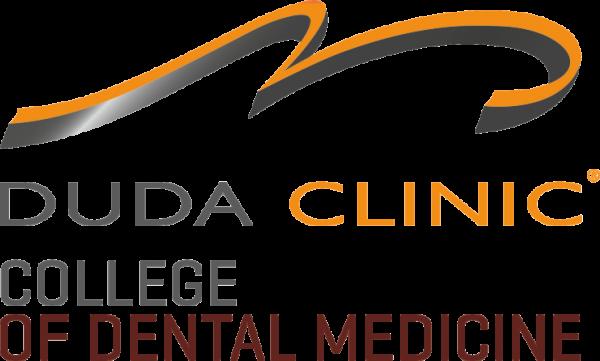 Duda College