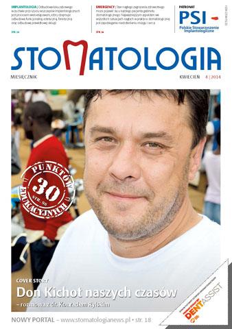 Strony od 5_STOMATOLOGIA_4_2014_LAST