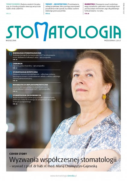 Strony od Stomatologia_1_2013