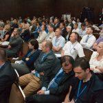 8. Międzynarodowy Kongres PSI/ICOI