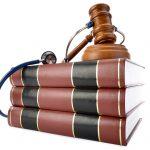 Zasady prowadzenia dokumentacji medycznej w praktyce lekarza stomatologa