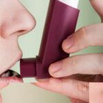 Choroby układu oddechowego a choroby zębów i przyzębia