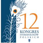 12. Kongres Stomatologów Polskich