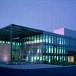 Polscy eksperci w Centrum Badawczym Instytutu Blend-a-med Oral-B w Kronberg