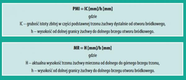 tab. 1