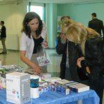 Światowy Dzień Zdrowia Jamy Ustnej na WUM