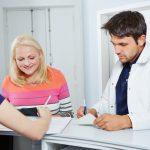 Zgoda pacjenta na leczenie