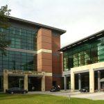 Najlepsze studia dentystyczne w Collegium Medicum UJ