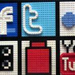 Media społecznościowe w marketingu usług medycznych