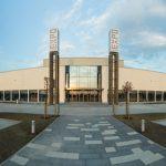Światowy poziom EXPO Kraków