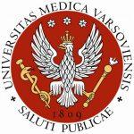 VI Majówka z medycyną