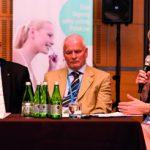 Polscy eksperci na rzecz zdrowia jamy ustnej