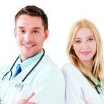 Spółka osobowa jako forma prowadzenia działalności leczniczej przez lekarzy dentystów
