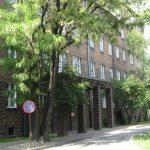 Rekordowo dużo chętnych na stomatologię we Wrocławiu