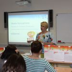 Program Edukacyjny DentAssist