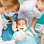 Poznańscy studenci wiedzą, jak zachęcić dzieci do mycia zębów
