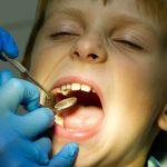 Złe nawyki żywieniowe główną przyczyną próchnicy u dzieci