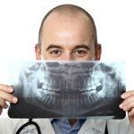 Wpływ leczenia ortodontycznego na jakość życia – przegląd systematyczny
