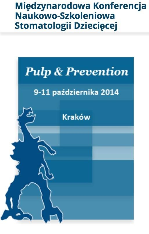 pulp and prevention