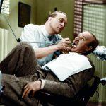 """""""Jak być skutecznym Konkretem, a nie błąkającym się Ogólnikiem"""" (Zig Zaglar), czyli jak świadomie analizować zachowania pacjentów gabinetu stomatologicznego"""