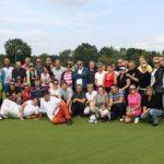 7. Turniej Kol-Dental Golf Cup