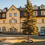 Regulamin konkursu Hotel Alpin
