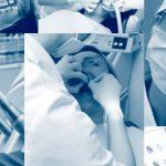 Dziewięć kroków do własnej praktyki i gabinetu. Krok piąty: buduj długotrwałe relacje z pacjentami