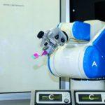 Walidacja kliniczna symulacji szczotkowania zębów za pomocą robota – porównanie skuteczności usuwania płytki nazębnej