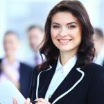 Praca: zęby kluczowe w drodze po zawodowy sukces