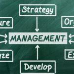 Tworzenie kultury organizacyjnej gabinetu
