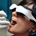 Polacy zaczęli uprawiać dentyzm