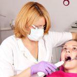 Choroby zatok a problemy z zębami