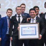 Międzynarodowy Kongres WrocFlow: fotorelacja