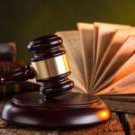 Ochrona prawna dla podmiotów leczniczych