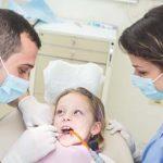 Procedury bezpieczeństwa i higieny pracy na stanowisku higienistki oraz asystentki stomatologicznej