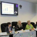 Epidemia próchnicy w Polsce. Lekarze alarmują