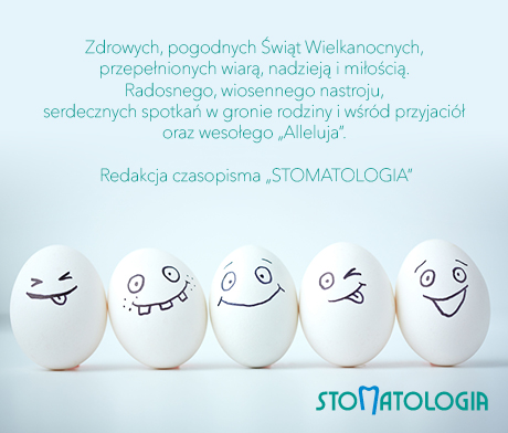 stomatologia_swieta_portal_460x392px