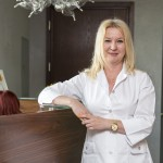 FDI – stomatologia XXI wieku