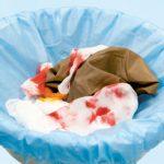 Odpady medyczne w gabinecie stomatologicznym