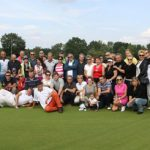 Kol-Dental Golf Cup 2015