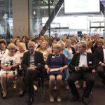 Jubileusz 25-lecia firmy Poldent: fotorelacja