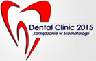 Dental Clinic 2015