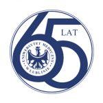 Uniwersytet Medyczny w Lublinie kończy 65 lat