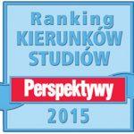 """Ranking """"Perspektyw"""": najlepsza stomatologia na WUM"""