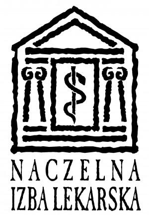 16_nil_logo1