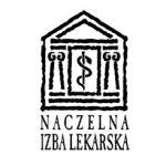 Sesja Naczelnej Izby Lekarskiej na CEDE 2017