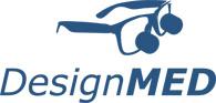 Design MED